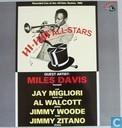 Hi-Hat all-stars