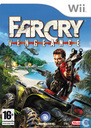 FarCry: Vengeance