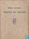 Puntje en Anton
