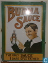 Birma Sauce