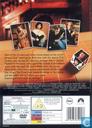 DVD / Video / Blu-ray - DVD - Clue