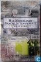 Het Nederlands Bankbiljettenkwartet