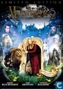 DVD / Vidéo / Blu-ray - DVD - De Maanprinses