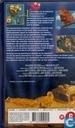DVD / Vidéo / Blu-ray - VHS - Piratenplaneet - De schat van Kapitein Flint