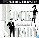 The best & the rest of rocksteady