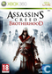 Assassins Creed III: Brotherhood