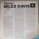 Vinyl records and CDs - Davis, Miles - Odyssey!