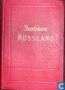 l'objet le plus précieux - Russland