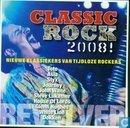 Classic rock 2008!