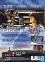 DVD / Video / Blu-ray - DVD - Short Circuit