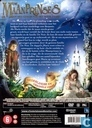 De Maanprinses
