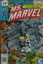 Ms. Marvel 21