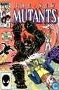 New Mutants 33