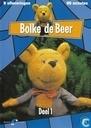 Bolke de beer 1