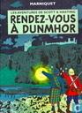 Rendez-vous à Dunmhor