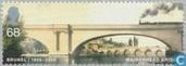 Brunel, Royaume Isambard