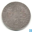 United Kingdom 1 crown 1720