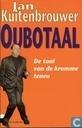 Oubotaal