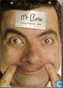 Mr Bean scheurkalender 2009