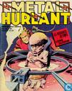 Metal Hurlant 20