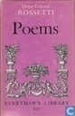 Rossetti's poems