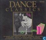 Dance Classics volume 1
