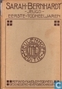 Gedenkschriften van Sarah Bernhardt. 1
