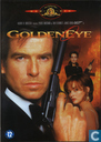 DVD / Video / Blu-ray - DVD - GoldenEye