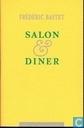 Salon & diner