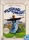The Sound of Music / La mélodie de bonheur