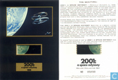 DVD / Video / Blu-ray - DVD - 2001: A Space Odyssey - Deluxe collector set