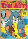 Comics - Tom und Jerry - Nummer  8