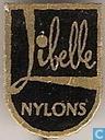 Libelle nylons