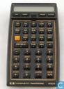 HP-41CV