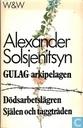 Gulag-Arkipelagen