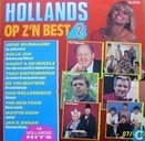 Hollands op z'n best 2
