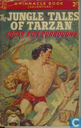 The Jungle Tales of Tarzan