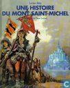 Une histoire de Mont Saint-Michel