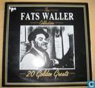 The Fats Waller Collection