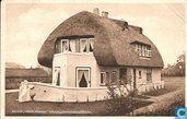 Huize voor Anker Haarlemmerhoutpark