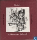 Kurt Löb: boekkunstenaar = Kurt Löb: Buchkünstler