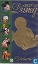 Best of Disney 3