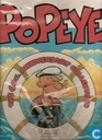 Popeye - The 60th Anniversary Collection