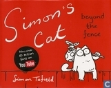 Simon's Cat Beyond the Fence