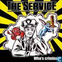 Who's criminal
