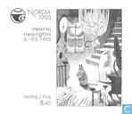 Nordia 93
