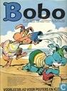 Bobo 28