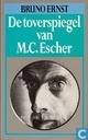 De toverspiegel van M.C. Escher