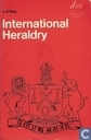 International heraldry