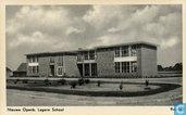 Nieuwe Openb. Lagere School Ruurlo